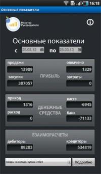 013 monitor