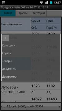 015 monitor