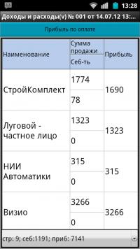 016 monitor