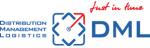 logo-dml