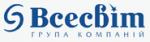 logo_vsesvit